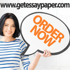 buy paper online for college get essay paper 5