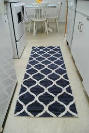 Crate And Barrel Kitchen Rugs Amusing Kitchen Rugs For Small Kitchen Ideas Ginkofinancial