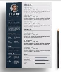 Resume Cv Magnificent Write Resume Design Resume Cv Cl Resume Design LinkedIn For 28