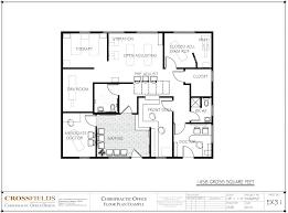 Office floor plans online Bedroom Image Of Office Floor Plans Online Maker Maker Daksh Businessilding Plans Office Floor Plan Exceptional Dakshco Office Floor Plans Online Maker Maker Daksh Businessilding Plans