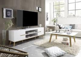 Image is loading Cervo-living-room-tv-stand-for-55-inch- Cervo - living room tv stand for 55 inch flat screen / cabinets
