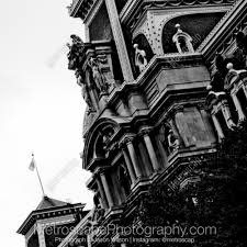 architectural detail photography. Black \u0026 White Photography Print Of Architectural Detail Philadelphia City Hall H