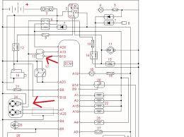 isuzu npr radio wiring diagram wiring diagram Isuzu Npr Radio Wiring Diagram isuzu radio wiring diagram saturn isuzu npr stereo wiring diagram