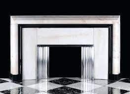 art deco style fireplace screen nouveau tiles australia art deco hearth tiles fireplace australia surrounds