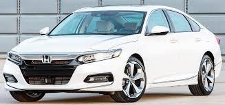 Honda Accord 2019 Price In Pakistan Specs Pics Features