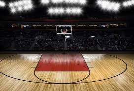 With an open top design and superior weather resistance and drainage, our floors are ready to play all year round. Basketball Court Backdrop For Photography Backdrops Boys Etsy
