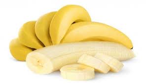 លទ្ធផលរូបភាពសម្រាប់ pisang