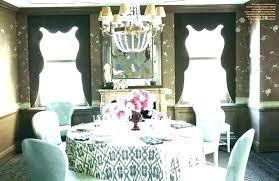 paris flea market chandelier flea market chandelier visual comfort flea market chandelier flea market chandelier on