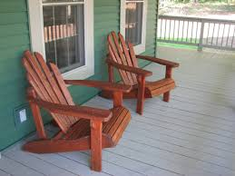 full size of chair transitional best adirondack chair design navy blue plastic adirondack chairs most