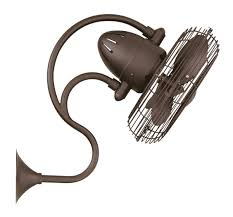 small outdoor ceiling fans decorative wall shelves