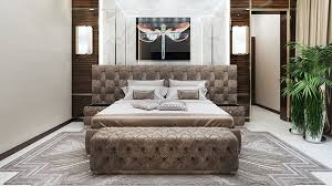 luxury modern bedroom.  Luxury Luxury Modern Bedroom And D