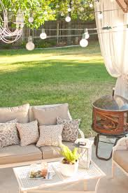 gratis patio furniture home depot design. Home Depot Patio Furniture Sale Wonderful With Photo Of Style Fresh On Gratis Design G