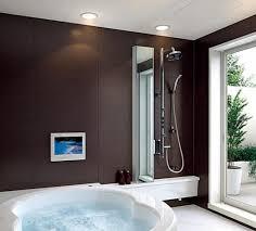 Bagni Moderni bagni moderni di lusso : Foto Di Bagni Moderni. Finest Design Di Grande Effetto Di Bagno ...