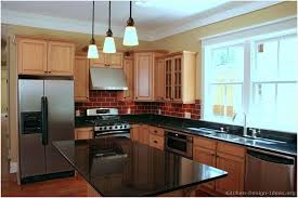 light oak kitchen cabinets traditional light wood kitchen cabinets kitchen design light oak kitchen cabinet doors
