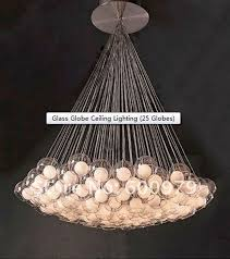 incredible modern ceiling lamp shades factory shell table lampmodern desk lamp from whole in