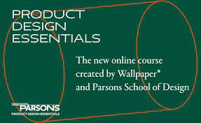 design education programme ...