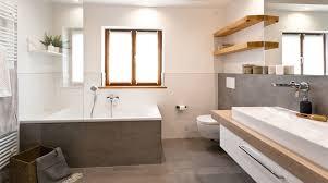 Badsanierung Und Badrenovierung Vom Profi Banovo