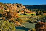 Red Ledges starts construction on new Jack Nicklaus Signature 12 ...
