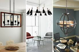 chandelier of dreams the best dining room chandeliers for every budget dining room lighting