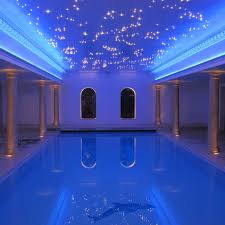 pool lighting design. Lighting Design By John Cullen Pool