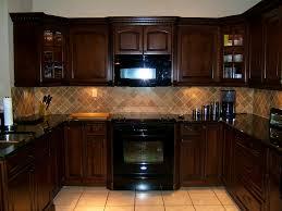 cherry kitchen cabinets photo gallery. Creative Ideas Cherry Kitchen Cabinets Photo Gallery S