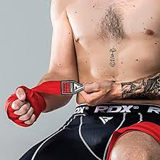 Diamond Mma Cup Size Chart Get Your Compression On Our Recommended Shorts For Mma Sex