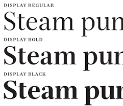 Newspaper Fonts Only Free Downloads Free Newspaper Fonts