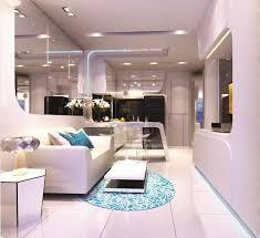 decorating a studio apartment. Fresh Ideas For Studio Apartment Furnished With Cool Layout Decorating A