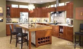 P Merilatt Kitchen Cabinets Merillat Replacement Parts