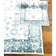blue gray area rug blue grey area rug rugs and gray awesome cream yellow anzell blue blue gray area rug