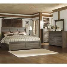 king bedroom sets. Ashley Juararo King Bedroom Set Sets