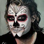 Anthony Larrarte (alarrarte01) - Profile | Pinterest