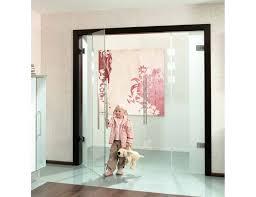 glass door designs. Simple Door Internal Glass Double Doors And Glass Door Designs