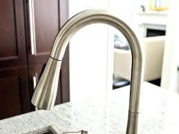 moen kitchen faucet cartridge replacement beautiful kitchen faucets pegasus kitchen faucet replacement sprayer