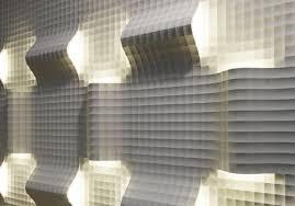 wall panel lighting. Exellent Panel Futuristic Wall Panels With Lighting Finally  Intended Wall Panel Lighting