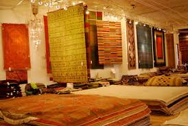 abc carpet rugs new york