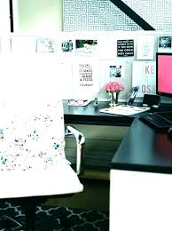 best office decorating ideas. Cool Office Decorating Ideas Work Decoration For . Best O