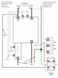 480 3 phase motor wiring diagram weg motors wiring wiring diagram weg motor thermistor wiring diagram 480 3 phase motor wiring diagram weg motors wiring of 480 3 phase motor wiring diagram
