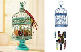 Marvelous Bird Cage Decor The History Of Bird Cages The Glue String