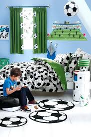 soccer bedding sheets twin bedroom for cor ias 9 chelsea set