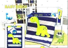 monster inc baby bedding monsters inc crib bedding set monster baby bedding monster inc baby crib monster inc baby bedding