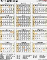 2015 calendar template 33 beautiful quarterly calendar 2014 template malcontentmanatee