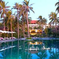 vietnam resorts guide anantara mui ne poolside