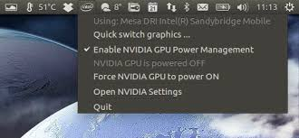 Plus And Switch Nvidia Makes Indicator Easy Prime It Between To 57w1WqHz