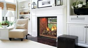 gas fireplace troubleshooting full size of majestic fireplace dealers majestic fireplace repair majestic fireplace troubleshooting majestic gas gas