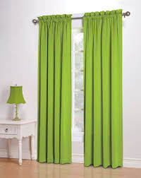 Curtains Light Green Curtains Decor Light Green Decor Windows