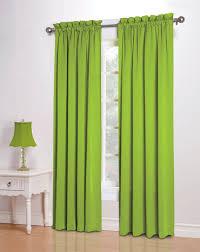 Curtains Light Green Curtains Decor Light Green Decor Windows
