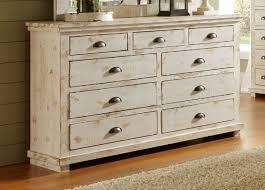 antique distressed furniture. Image Of: Antique Distressed Dresser Furniture I