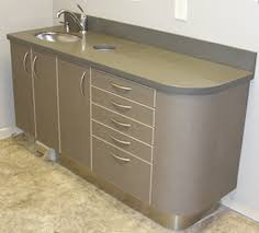 dental office furniture. Furniture For Dental Offices And Orthodontic Offices. Assistant\u0027s Unit Office