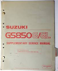 collection 84 honda nighthawk wiring schematic pictures wire wiring diagram 1983 suzuki gs 850 wiring diagram honda cr80 engine wiring diagram 1983 suzuki gs 850 wiring diagram honda cr80 engine